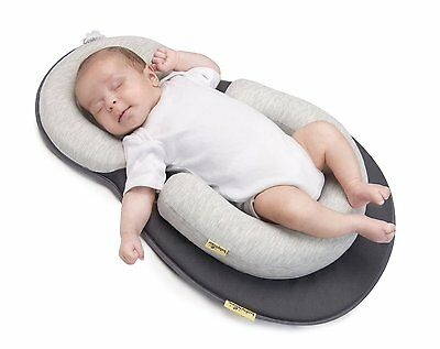 BabyMoov Cosydream  Newborn Sleep Positioner