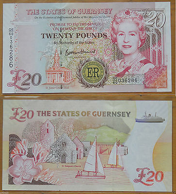 "10x NEW Bank England £5 pound GEM UNC Polymer BANKNOTES""CONSECUTIVE NUMBERS"""