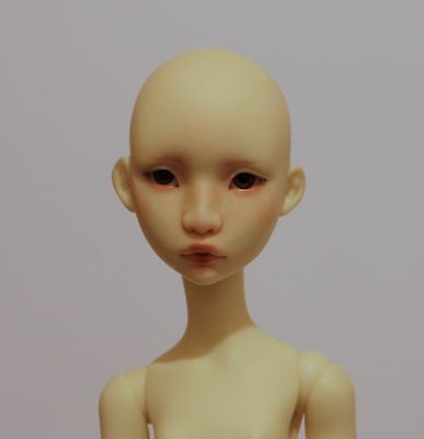Lillycat Cerisedolls Ninon bjd msd 1/4  Make An Offer!