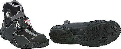 JETTRIBE D-Ride Boots #
