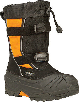 Baffin Eiger Youth Boots #