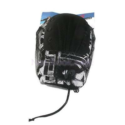 Skateboard/Scooter amazing knee pads size M 38-48cm