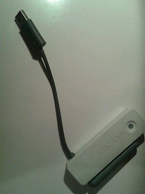 Official XBOX 360 Wireless  network adapter...free 1st class p+p..bargain