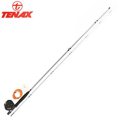 Ensemble Mouche Tenax Performance 8656
