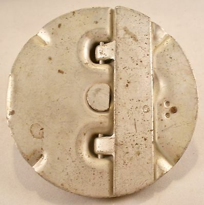 Gas Cap for North American Aviation P-51 Mustang  PI-0112