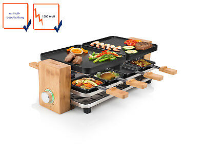 Gastroback design grill picclick de for Tischgrill design