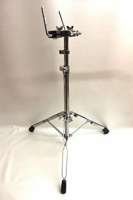 DW Drums Halterung Double Tom Stand