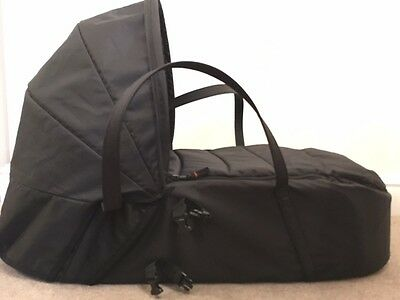 Mountain Buggy Carry Cot - Cocoon