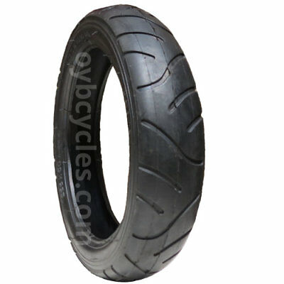 Pushchair Tyre 50 x 160 - FREE 1ST CLASS POST
