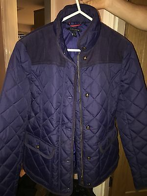 Tommy Hilfiger Ladies Jacket