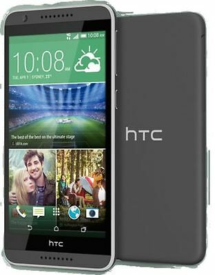HTC Desire 820 (Unlocked) 4G LTE Wifi GPS 5.5 Inch Android Smartphone - 16GB