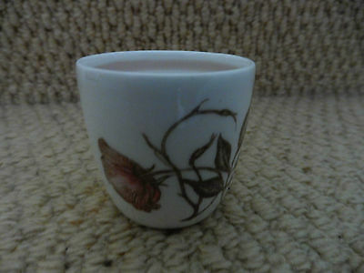 Susie Cooper Taliman Egg Cup 1
