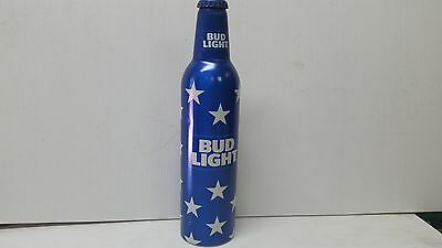 Latest Independance Day Aluminium Bottle From The States