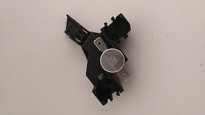 SENSOR ASSY TEMPERATURE - H0120800379 - Fisher & Paykel - Haier