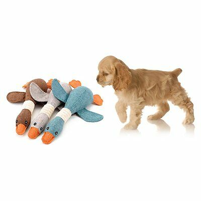 Pet Dog Dayan Sound Toys Bite Training Playing For Dog Chew Toys Supplies FG