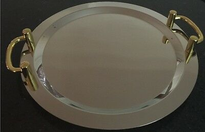 Serving Trays Homeware Kitchenware Collectables 1 109