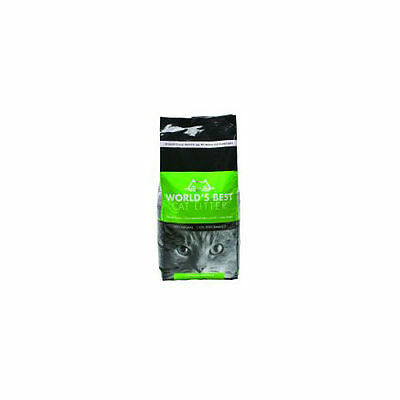 Worlds Best Cat Litter - Litters - Cat