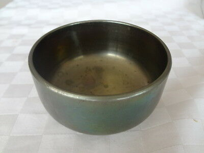 From Japan Rin Ring Bell Buddhist Japanese Altar Fittings