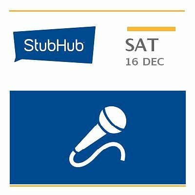 Pete Tong Tickets - London