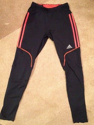 Adidas Running Tights Size S