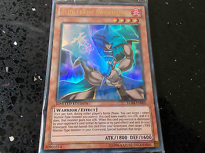 Yugioh Legendary Collection 4 - NEW AND SEALED 9 Promo Cards