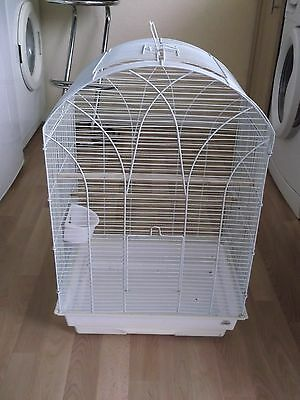 Bird cage  ( cash on collection only)