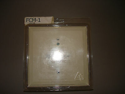 NOTIFIER FCM-1 NEW Large Inventory