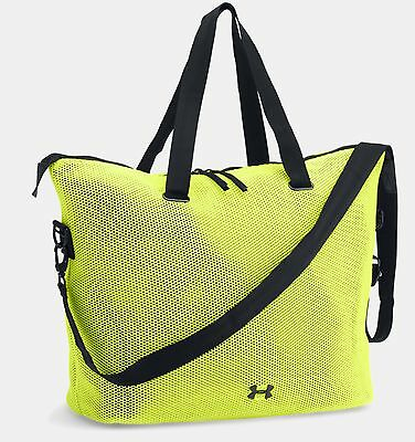 Under Armour On The Run Tote Bag - FREE Same day dispatch