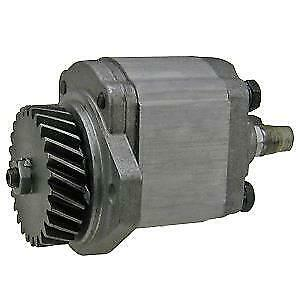 AH2002 Ford Tractor Parts Power Steering Pump 2000, 3000, 2600, 3600