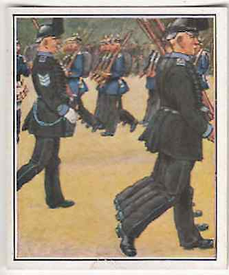 REGIMENT INFANTRY  BRUNSWICK PRUSSIA  CASQUE POINTE  GERMANY HEER WWI IMAGE 30s