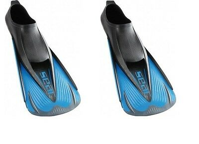 Fins Seac Speed S Swimming Pool 40/41