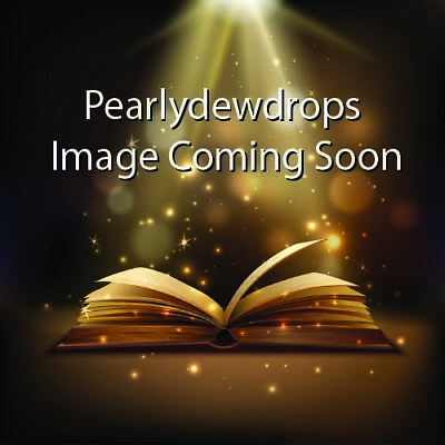 Who's This?: New Baby (Tough Times),Featherstone, Sally, Beswick, Clare,New Book