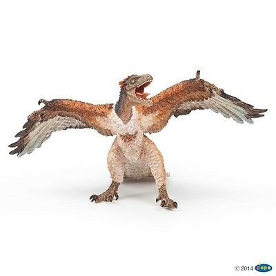 Archeopteryx figure Papo: Dinosaurs - Model 55034