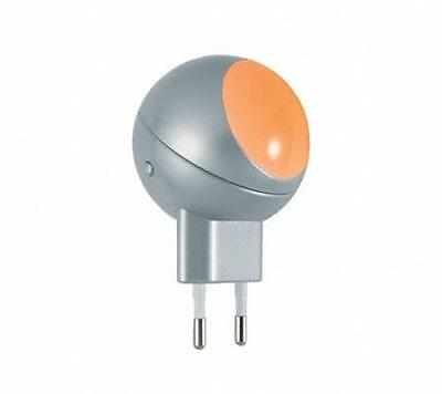 Osram Lunetta Led Colormix  - Veilleuse Led - 1.1 Watts