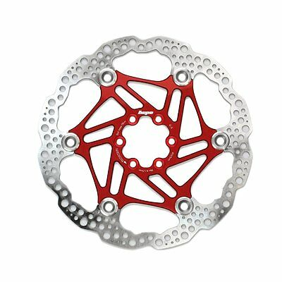 Hope Floating Disc 6 Bolt Brake Rotor