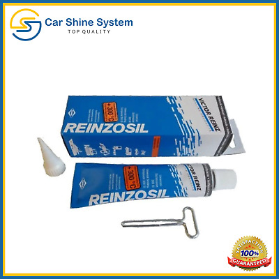 Reinz 71-40531-00 Gasket Induction Pipe