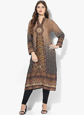 High Quality Jamawar Collection Pre Winter Viscose Blend New Design From Shree