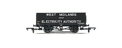 """Hornby """"Freight Wagon """"West Midlands Joint Electricity Authority"""" R6585"""