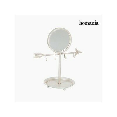 S0103456 Table mirror by Homania