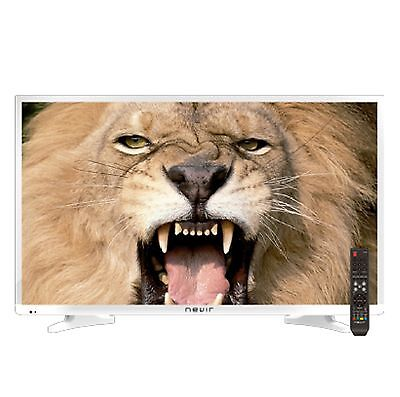 sony led 42 ex 440 100hz fhd 1080p