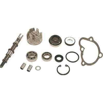 Kit Revisione Pompa Acqua Kymco Xciting 250/300 Dal 2005 5506512