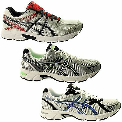 Asics Gel Mens Running Trainers~3 Great Colours
