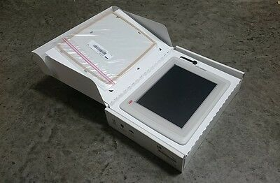 "NEW ABB 3BSE042235R2 Panel 800 10.4"" Touch Screen Operator Interface PP845"
