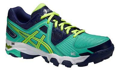 Asics Gel Blackheath 5 Hockey Shoe