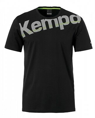 Kempa CORE Cotton T-Shirt -2002151-