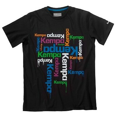 Kempa FLOATS T-SHIRT -200208901-