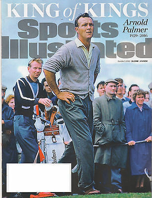 9 Issues of Sports Illustrated Magazine - June - October 2016