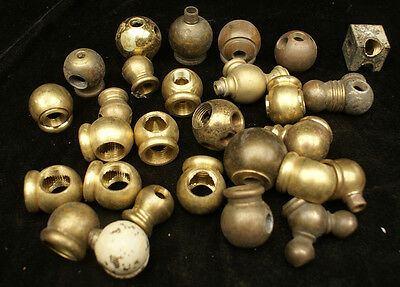 Brass Brass Elbows for Chandeliers Fixtures Sconces Lights Gas Lamps