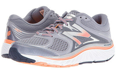 Women's New Balance 940v3 Running/Training/Diabetic Stability Shoes---New in Box
