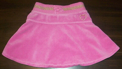 The Childrens Place Pink Skort Girls Size 5 Scooter Skirt